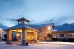 Holiday Inn Express & Suites Salida