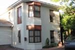 Гостевой дом Magnolia Place Guest House