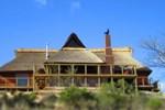 Aloe Ridge