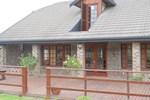 Апартаменты Fairwinds Rose Cottage