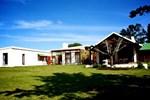 Мини-отель Tarn Country House
