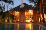 Мини-отель Trogon House and Forest Spa