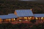 Отель Valley Bushveld Country Lodge