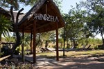 Отель Shindzela Tented Safari Camp