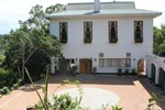 Гостевой дом Royston Hall Guesthouse
