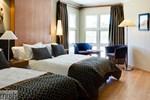 Отель Protea Hotel Oasis