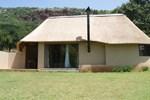 Гостевой дом Rockydrift Nature Reserve
