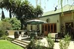 Мини-отель Sauvignon Country Lodge