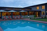Отель Protea Hotel Chipata