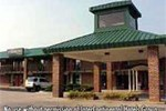 Holiday Inn Express VIDALIA-LYONS HWY