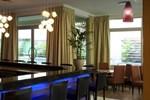 Отель Protea Hotel Lusaka