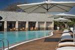 Отель Radisson Blu Hotel Lusaka