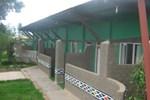 Отель Bayama's Lodge