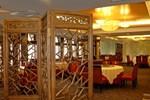 Отель Dalian Sunjoy Hotel
