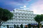 Отель Pearl Continental Hotel Peshawar