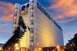Отель Pearl Continental Hotel