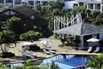 Отель Shangri-La