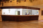 Отель Bethlehem