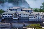 Отель Xihai Hotel HuangShan