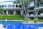 Отель Andaman Club