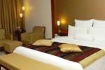 Zaver Pearl-Continental Hotel Gwadar