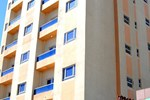 Апартаменты Al Smou Hotel Apartments