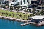 Отель Four Points by Sheraton Geelong