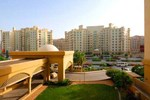 Apartments Family Deluxe Palm Jumeirah 3000