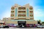 Deira Town Hotel
