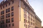 Отель HTL Karl Johan