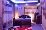 Отель Hotel Grand Dhaka