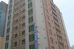 Al Faris Suite 1