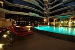 Апартаменты Majestic Arjaan by Rotana Manama