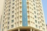 Апартаменты Marina Tower Hotel