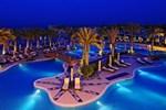 Отель Al Bander Hotel & Resort