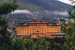 Отель Taj Tashi Bhutan