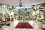 Отель Amirey Hagalil Boutique Hotel