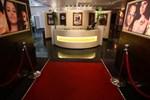 Отель Best Western Hotel Doha