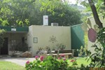 Отель Amiad Kibbutz Country Lodging