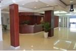 Отель Margoa Arad Hotel
