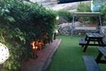 Апартаменты Morya Guesthouse