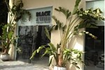 Black&Wild Boutique Hostel