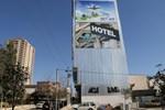 Отель Areen Hotel & Restaurant