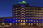 Отель HighCrest Hotel