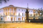 Отель Hotel Castillo