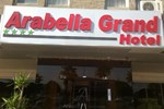 Отель Arabella Grand Hotel
