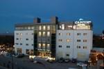 Отель Capitol Hotel Erbil
