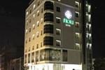 Отель Fiori Hotel