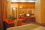 Abdali Inn Hotel