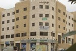 Al Tayebat Apartment